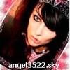 angel3522