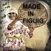 catalog-figuig2007
