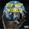 hip-hop-world03