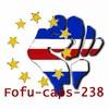 fofu-caps-238