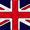 the-british-man