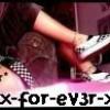 xx-for-ev3r-xx