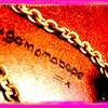 SUGAMAMABAPE-ICECREAM