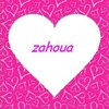 zahoua25