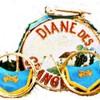 Dianedesgrangeons