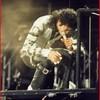 Jackson-Music-58