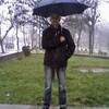 piczo-zouhir2009