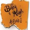 buffy1989