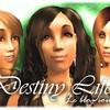 destinylife-bonus