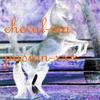 cheval-ma-passion-xxx