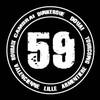 rudydu59