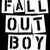 x-falloutboy-x