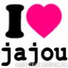 jajoudu94