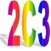 les-2c3-2006