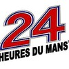 24h-du-Mans-24h