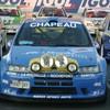 rallyedautomne2007