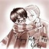 Harry-Potter-Fic-Gallery