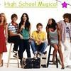 highschoolmusicalfan36