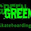 green-team-sk8