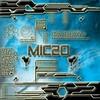 MIC2O