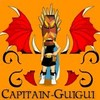 Capitain-Guigui