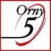 Orny5