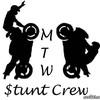 MTW-stunt-crew