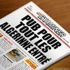 pub-pour-les-algerin