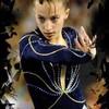 gymnastock-artistoque