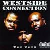 westsiderap