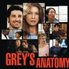 greys-anatomy454