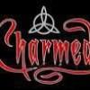 charmed1569