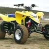 quads354