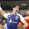 xxx-handball27-xxx