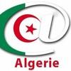 pays-algerie