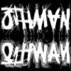 Othmanlekaizer