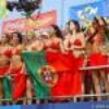 holidaysportugal2007