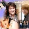 sagapotter