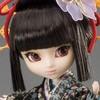 Suika-Girl