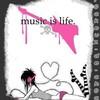 I-love-punk-rock