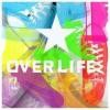OverLife72