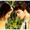 Edward-and-bella-vampire