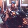 best-moto