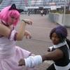 japan-3xpo-cosplay