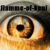 flamme-of-keni