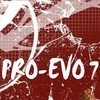 Pro-evo7