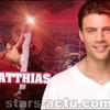 Matthias-secretstory-fan
