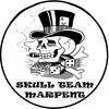 SkullTeamMarpent