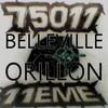 belleville75011