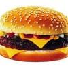 croustiiburger